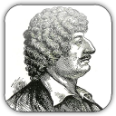 Quotations by Robert Herrick